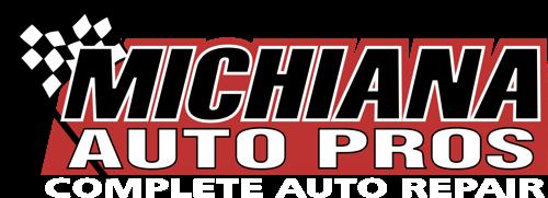 Michiana AutoPros